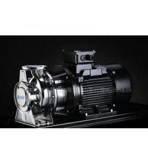 供应正品杭州南方泵业ZS65-40-200/11.0不锈钢离心泵山东,江苏,黑龙江销售经销