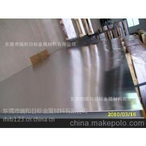 厂家直销铝合金,4043铝合金供应商