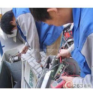 供应【合肥扬子空调售后维修电话4316284】扬子售后移机+安装加氟