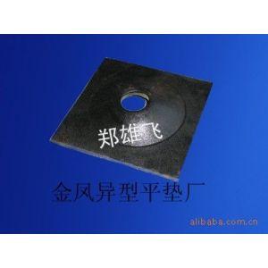 供应推荐:永年煤矿支护托盘 煤矿专用垫