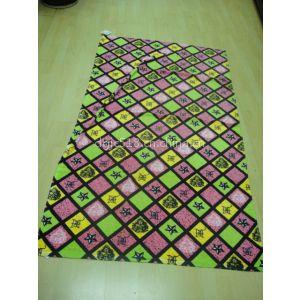 供应中国供应商 直销超细纤维浴巾 双面绒沙滩巾 毛巾