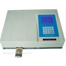供应硅铝分析仪KL3500型