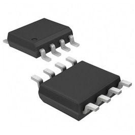 供应墙壁开关LED分段调光IC芯片 大于10分钟 可定制RF遥控调光 多种模式