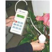 供应土壤水分测定仪 型号:HT4TZS-IW