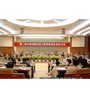 供应提供深圳培训讲座,晚会演出,会议展会,活动摄像摄影13632503918