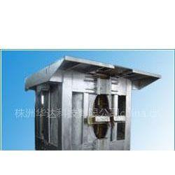 供应广西、浙江、西安、山东2T中频感应熔炼炉