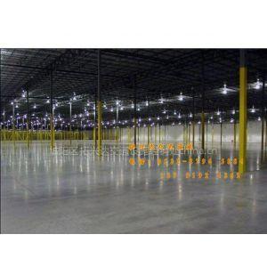 供应青岛硬化地坪 城阳地面硬化剂 即墨硬化地面材料 山东青岛固化剂生产厂家