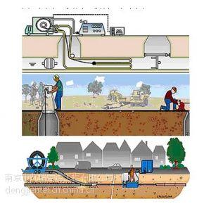 供应仙林楼房管道独立改装 工业管道设计 安装15261458138
