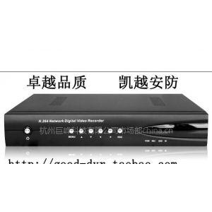 供应8路硬盘录像机