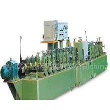 供应供应不锈钢工业制管机