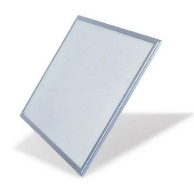 供应300*300面板灯 18WLED面板灯 可调光直照式侧照式圆形平板灯