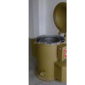 供应昆山离心脱水烘干机 苏州离心脱水机 上海离心脱油机 离心甩干机 离心干燥机 离心烘干机