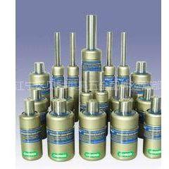 无锡金易和供应氮气弹簧/气弹簧/家电模具用氮气弹簧