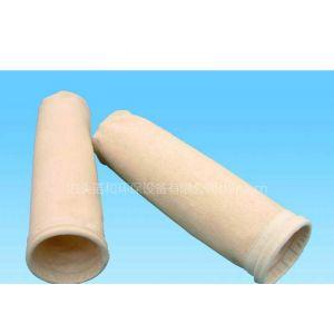 供应玻璃纤维针刺毡滤袋