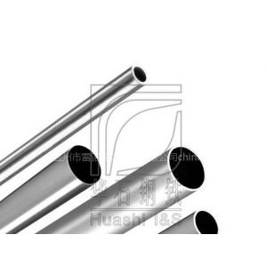 供应304不锈钢微型小圆管