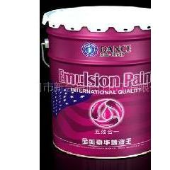 世界十大品牌涂料_丹尼仕优质油性外墙漆_免费诚招全国空白地区加盟代理商
