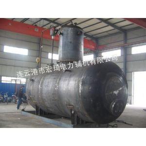 供应生产销售多功能电化学除氧器、真空除氧装置