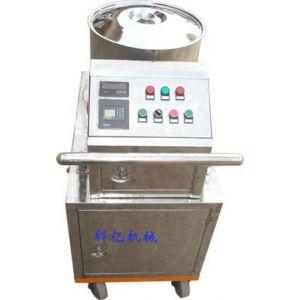 供应油脂定量加脂机