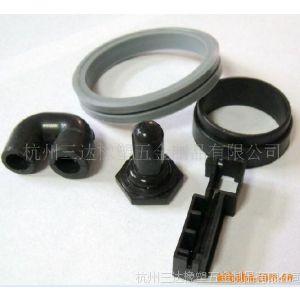 供应橡胶制品,橡胶件,橡胶加工,橡胶杂件