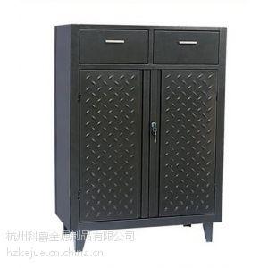 供应杭州工具柜、科爵工具柜、工具柜、仓储设备
