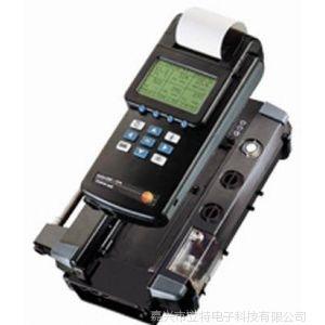 供应Testo350EPA烟气分析仪|气体检测仪