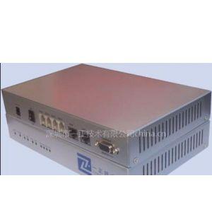 供应供应FXO口、模拟中继网关