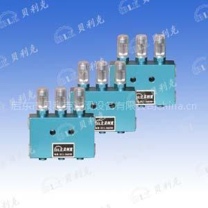 供应双线分配器-DSPQ-L、SSPQ-L