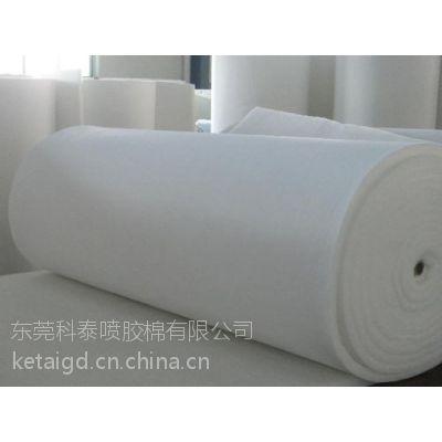 过滤棉、烤漆房天井棉、漆雾毡,音箱吸音棉、喷胶棉、洗水棉.防火棉、软棉、硬质棉、家具棉、针刺棉