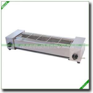 旋转烧烤炉|叠式烤鸡炉|电动旋转烧烤炉|烧烤炉价格
