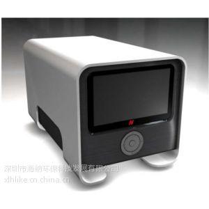供应微氧分析仪器 微量氧分析仪器 进口微量氧分析仪