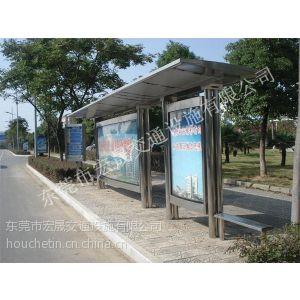 供应宜昌公交候车亭,郴州公交站亭制作,海口公交站台生产厂家