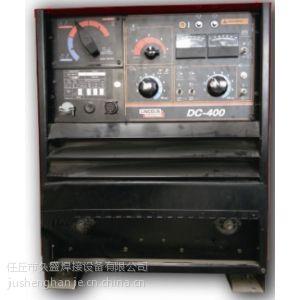 供应专业维修林肯、熊谷管道焊接设备