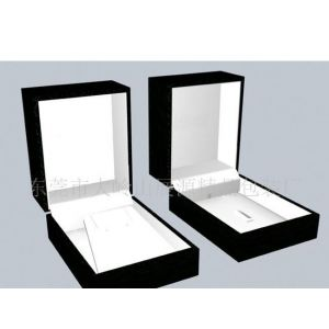胶盒 珠宝盒