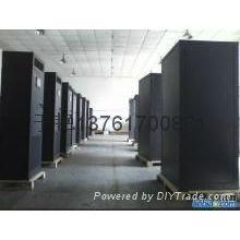 供应上海艾默生机房空调,艾默生精密空调