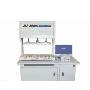 供应JET300NT测试仪