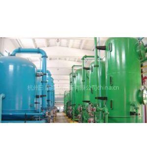 供应北京城市自来水净化设备/农村山泉水净化设备