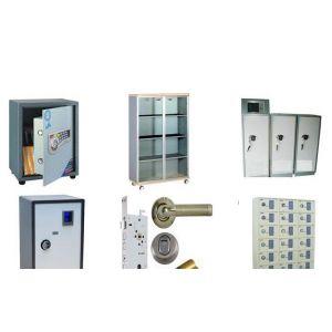 保险柜生产厂家,酒店保险柜,银行安全柜价格