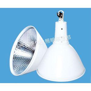 供应高大厂房照明灯具哪家好?厂房照明,厂房照明优质灯