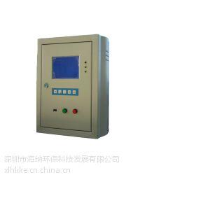 供应多通道液晶气体报警控制器,可燃气体报警控制器,液晶显示控制仪表,多通道气体报警控制器厂家