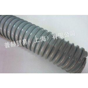 供应方筋管,方骨管,灰色方骨管,韩国灰骨管