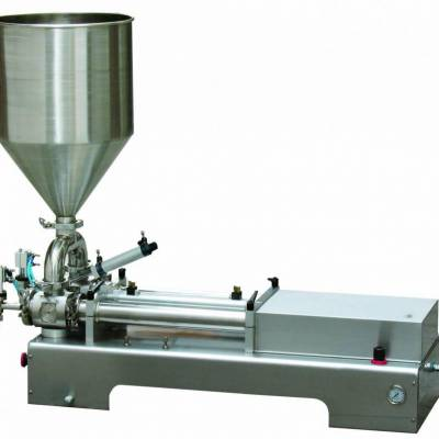 供应YLYG系列磁力泵液体灌装机 食用油调和油灌装机,保健品灌装机