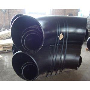 供应焊接弯头厂|Q235焊接弯头|湖南焊接弯头