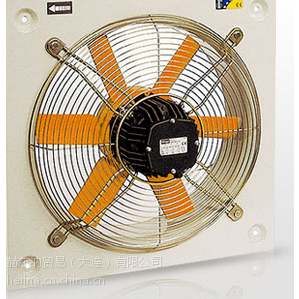 供应优势销售SODECA 风机--赫尔纳(大连)公司