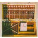 供应铁钴比色计(国产) 型号:TJ13-QSG库号:M119673