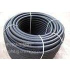 供应HDPE150电力石碳素管