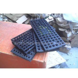 深圳回收硅胶边料,深圳废硅胶回收,深圳回收模具硅胶