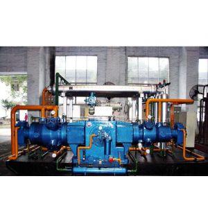 供应D85型系列天然气压缩机