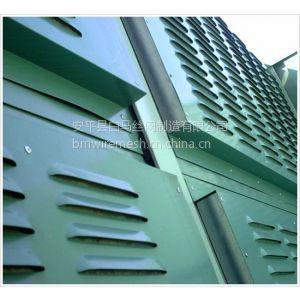 供应建筑、建材 > 隔音、吸声材料