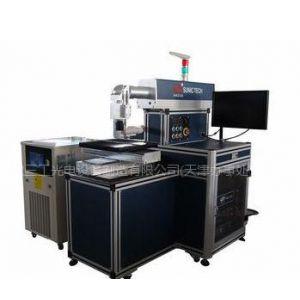 供应湖州柔性电路板激光切割机|PC激光切割机