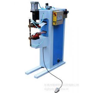 供应深圳的精密中频电阻点焊机